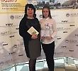 Студентка БДМУ – в числі переможців Всеукраїнської студентської олімпіади