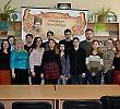 Тарас Шевченко – співець українського народу