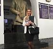 Успіхи представників БДМУ на Міжнародній конференції у Вінниці