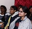 Студентам БДМУ проведено майстер-клас з надання першої допомоги при утопленні