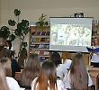 День вишиванки – це всеукраїнське свято