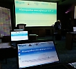 Фахівець БДМУ пройшла тренінг щодо впровадження Міжнародної класифікації ІСРС-2