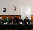 Роль мови та церкви у розбудові української держави