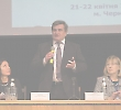 У БДМУ науковці з України і Білорусі провели конференцію