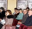 У БДМУ відбулася конференція сімейних лікарів