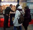 БДМУ отримав гран-прі на Міжнародній виставці