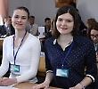 В БДМУ відбулася підсумкова конференція Всеукраїнського конкурсу студентських наукових робіт