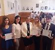 Студент БДМУ – в числі переможців Всеукраїнської олімпіади з інфекційних хвороб
