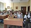 На кафедрах БДМУ відзначили День матері