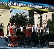Колектив БДМУ отримав Подяку Прем'єр-міністра України