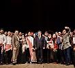 В Буковинському державному медичному університеті відзначили День медичного факультету №3