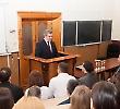 В БДМУ пройшов ІІ етап Всеукраїнської студентської олімпіади з оперативної хірургії та топографічної анатомії