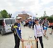 Викладач БДМУ – золотий призер Чемпіонату Європи зі спортивного орієнтування