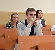 Студентка БДМУ – в числі переможців Всеукраїнської олімпіади з клінічної імунології та алергології