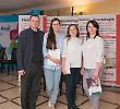 Фахівці БДМУ взяли участь в науковій конференції в Сучаві