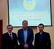 Співробітники БДМУ взяли участь у роботі школи-семінару щодо мініінвазійних технологій в сучасній хірургії