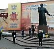 Представники БДМУ вшанували Героїв Крут
