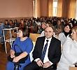 Науковці БДМУ взяли участь в нараді-семінарі з питань діагностики, лікування та профілактики кору