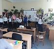 У Коледжі БДМУ провели гру для тих, хто любить хімію