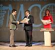 В БДМУ підведено підсумки Міжнародного конгресу студентів та молодих вчених
