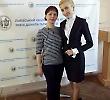 Співробітник БДМУ взяла участь в семінарі-нараді щодо особливостей викладання медичного правознавства