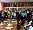 Студентка БДМУ – в числі переможців Всеукраїнської студентської олімпіади з ендокринології