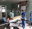 Фахівець БДМУ став учасником благодійної місії на Гаїті