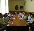 На кафедрах БДМУ відзначили День науки