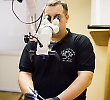 Ключові підходи в сучасній стоматології