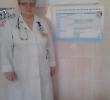 Співробітники БДМУ розповіли учням про небезпечні інфекційні захворювання