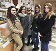 Студенти БДМУ відвідали музей університету