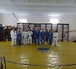 Відбулися Обласні спортивні ігри з дзюдо
