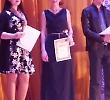 Перемоги студентів БДМУ на Обласному пісенному конкурсі «Рідна пісня»