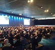 Викладач БДМУ взяв участь у Міжнародному конгресі в Нідерландах