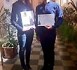 Студент БДМУ став призером Міжнародної конференції в Польщі