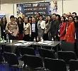Викладач БДМУ презентувала доповідь на Міжнародному медичному конгресі