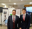Студент БДМУ взяв участь у конференції Асоціації аритмологів України