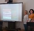 Викладачі БДМУ пройшли стажування в кращих клініках Прибалтики