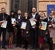 Студенти БДМУ відзначені Подяками Чернівецької ОДА