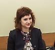 В БДМУ відбулася нарада провідних фахівців щодо підготовки медичних психологів