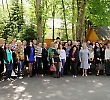 Викладачі БДМУ взяли участь в методичному семінарі-нараді в Івано-Франківську
