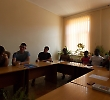 Учасники English Speaking Club обговорили питання сімейних цінностей у різних країнах