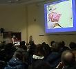 Викладач БДМУ взяла участь у Міжнародному семінарі присвяченому Дню боротьби з раком