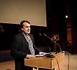 В БДМУ розпочала роботу Міжнародна конференція