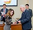 Студентка БДМУ – в числі переможців Всеукраїнського конкурсу студентських наукових робіт