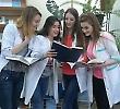 Студенти БДМУ ознайомилися з діяльністю ВООЗ