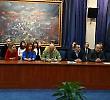 Викладач БДМУ нагороджений відзнакою «Слава Україні»