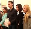 Студент БДМУ – призер Олімпіади з медичної генетики