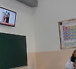На кафедрах БДМУ відзначили День сім'ї та День матері