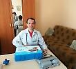 Рання діагностика бронхіальної астми знижує ризик інвалідизації